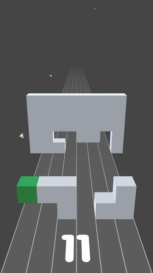 玲珑方立体方块全关卡解锁修改版地址下载图3: