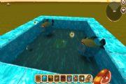 迷你世界灯笼鱼怎么繁殖?灯笼鱼吃什么?[多图]