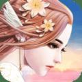 九州天空城3D手游最新安卓版下载安装 v1.7.0