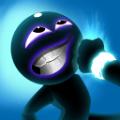 火柴人战斗游戏官方网站下载正式版(Stickman Fight The Game) v1.3.5