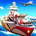 海岛舰队BT版
