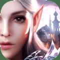 天使圣域手机游戏下载最新版