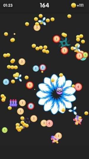 数字弹球游戏图2