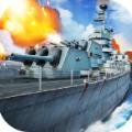 海军射击战安卓版