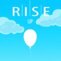 让气球飞rise up游戏