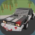 模拟总统汽车游戏