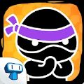 Ninja Evolution修改版
