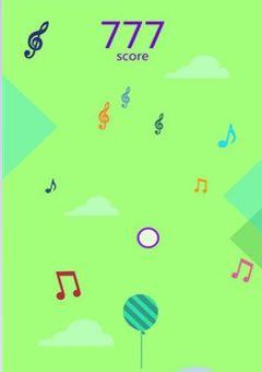 逃生气球无尽天空安卓官方版游戏下载图1: