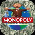 Monopoly World垄断世界