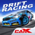 CarX Drift Racing修改版
