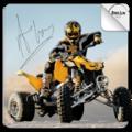 ATV XTrem手机游戏最新安卓版官方下载地址 v1.3