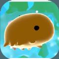 水熊行星游戏