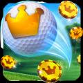 Idle Golf安卓版