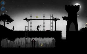 国王万岁2游戏图3