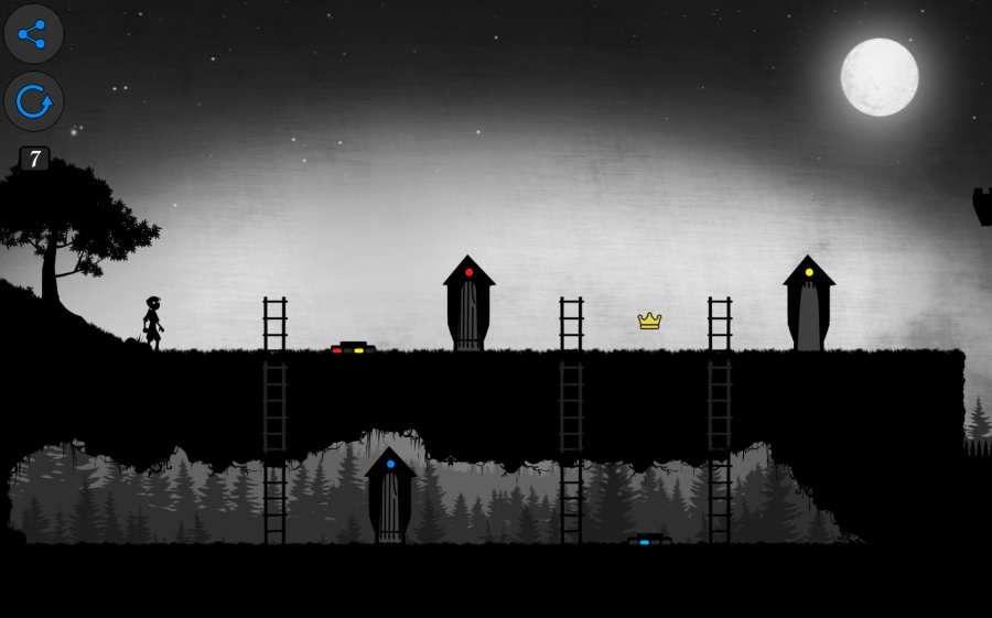 国王万岁2手机游戏最新版下载(Vive le Roi 2)图1: