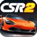 CSR2ios修改版