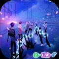 bts2link2修改版