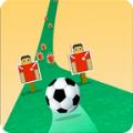 足球之路安卓版