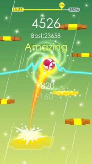 Bounce Up安卓版图3