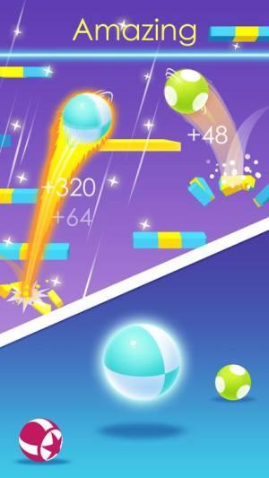 Bounce Up游戏图4