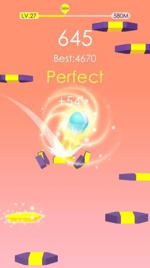 Bounce Up游戏图2