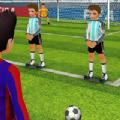 厘米秀FIFA世界杯安卓版