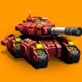 方块战争2坦克安卓官方版下载 v1.7