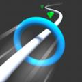 圆环突进官方版下载游戏最新版 v1.0