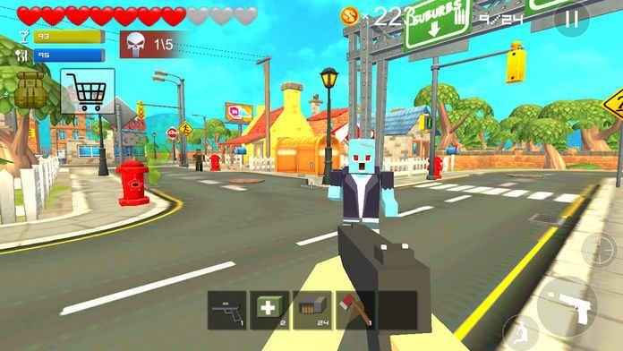 建造世界2中文联机版下载官方正版游戏图3: