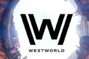 西部世界手游6月21日上线App Store 第三人称模拟经营游戏[多图]