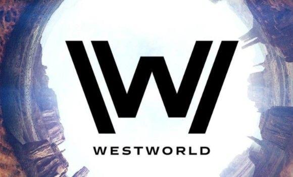 西部世界手游6月21日上线App Store 第三人称模拟经营游戏[多图]图片1