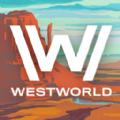 西部世界手游