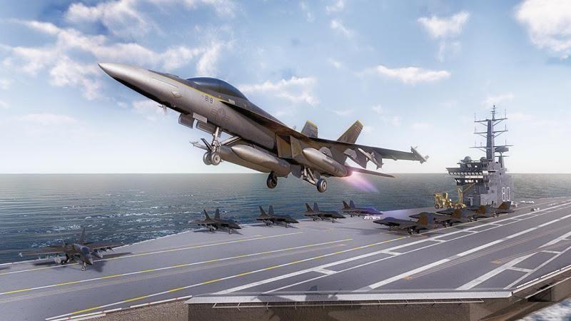 海军战场世界大战安卓官方版游戏图3: