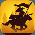 军团战记官方网站下载正式版游戏 v1.0<span class