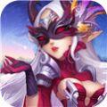 冒险大陆Online官方网站下载正版游戏 v1.4.6.0