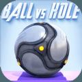 球與洞游戲
