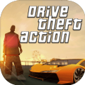 Drive Theft Action