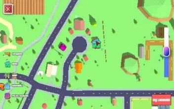 dude theft wars盗贼战争手机游戏最新安卓版图2: