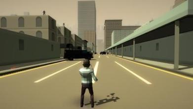 dude theft wars盗贼战争手机游戏最新安卓版图3: