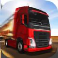 ovilex2018卡车游戏