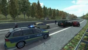 模拟警察手机版图4