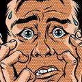测试你的心理压力等级是多少H5