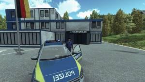 模拟警察手机版图5