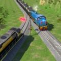 列车模拟器中文版
