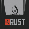 rust腐蚀手机版