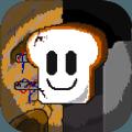 末日面包房中文游戏汉化修改版 v1.0