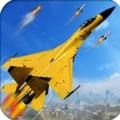 喷气式战斗机3D安卓版