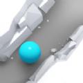 抖音里一個球的游戲安卓版