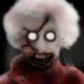 外婆2游戲