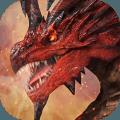 猎龙计划手游官方最新版下载地址 v1.0.4